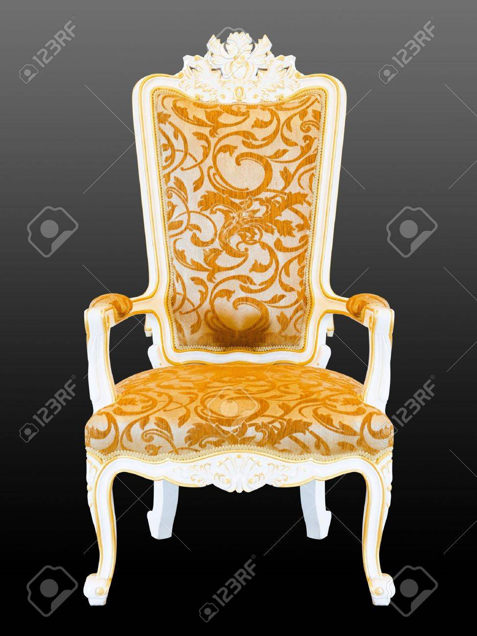 king chair images & stock pictures. royalty free king chair photos