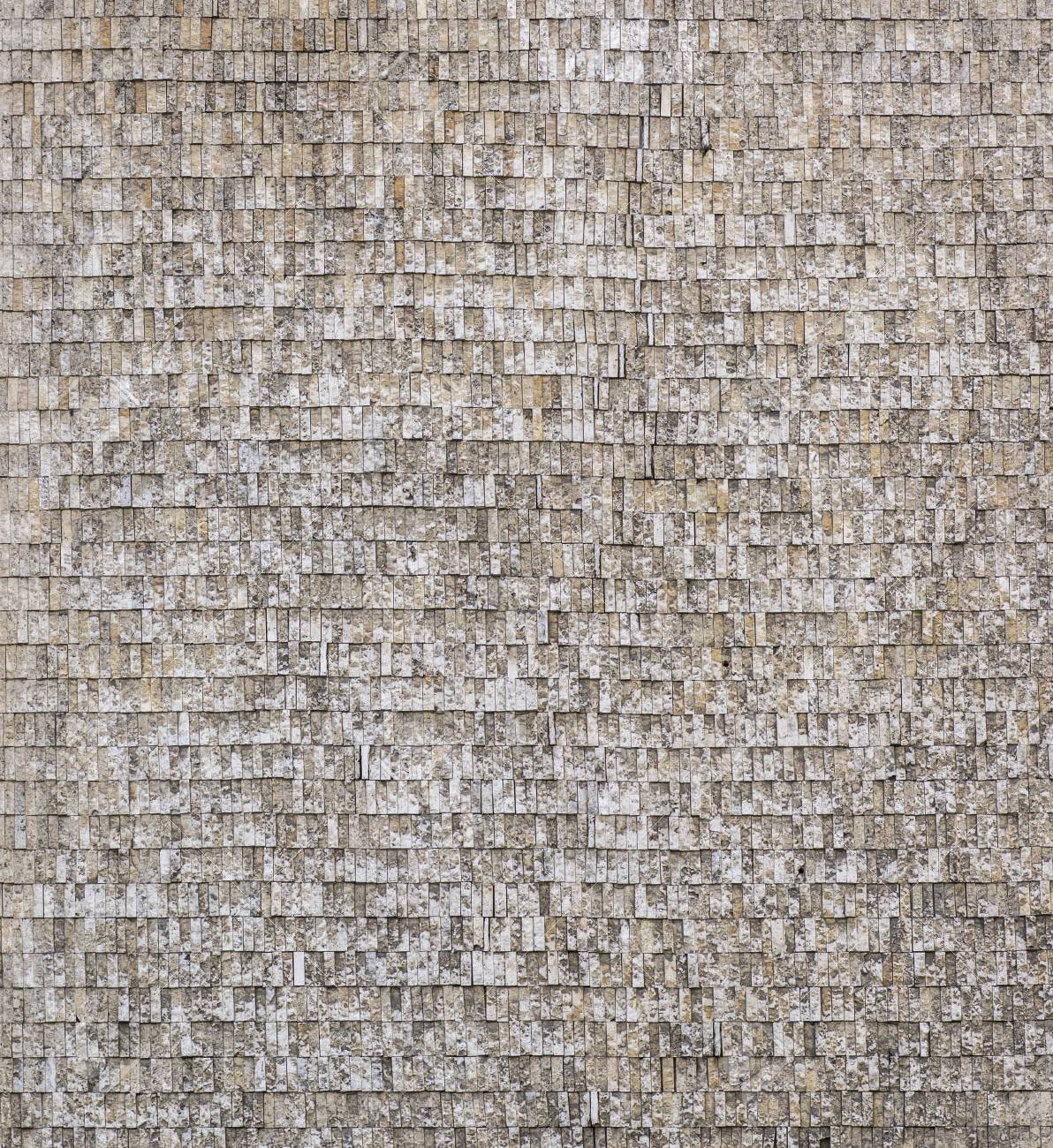 Small Tiles Wall Texture Stock Photo, Picture And Royalty Free Image ...