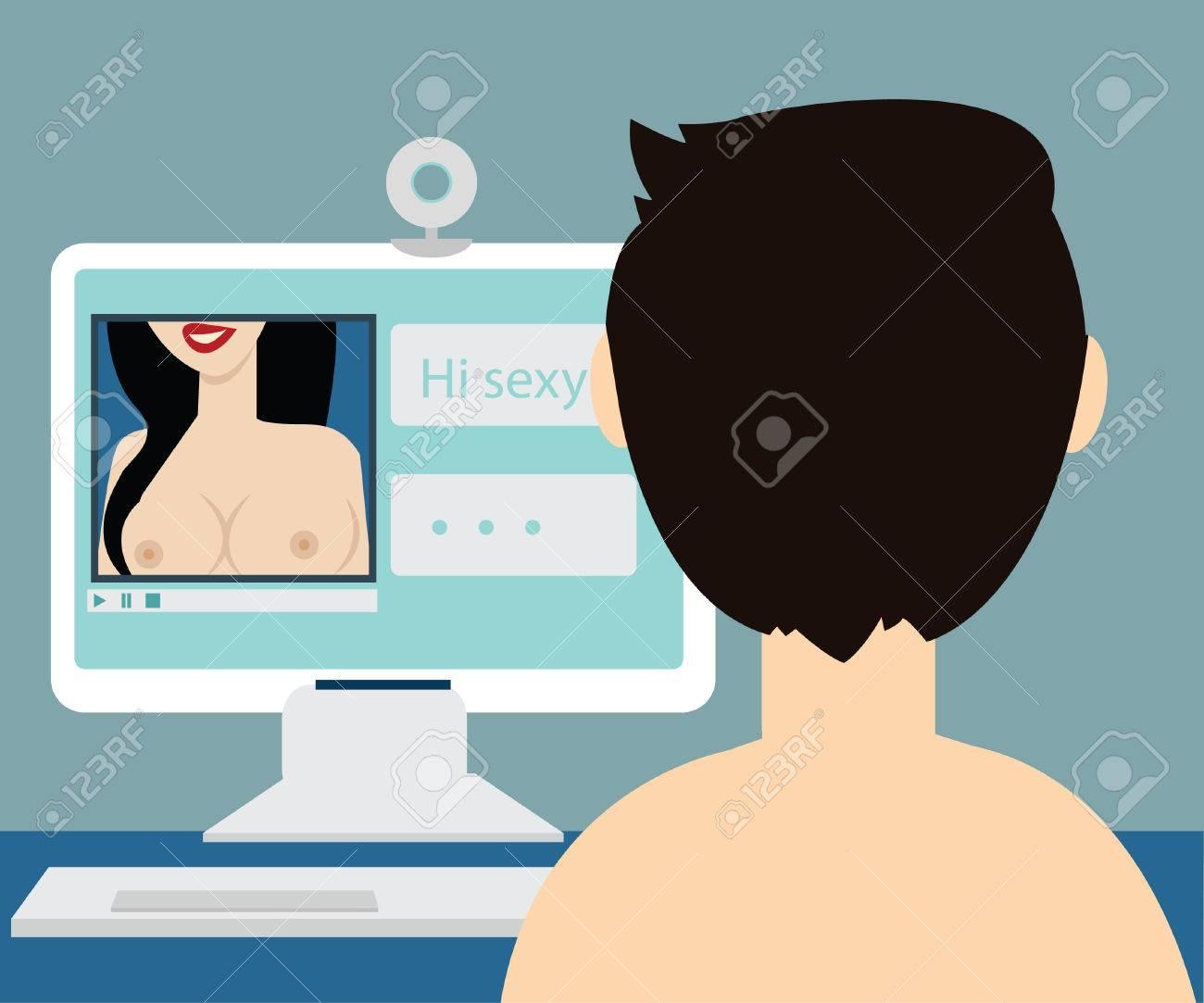 online dating skjorteløs Shanghai dating hendelse