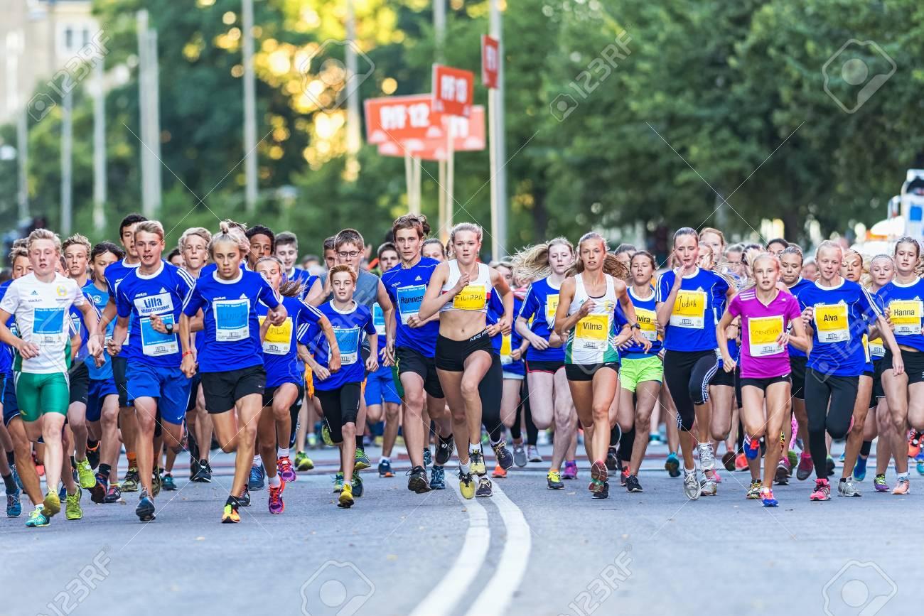 lilla midnattsloppet 2016