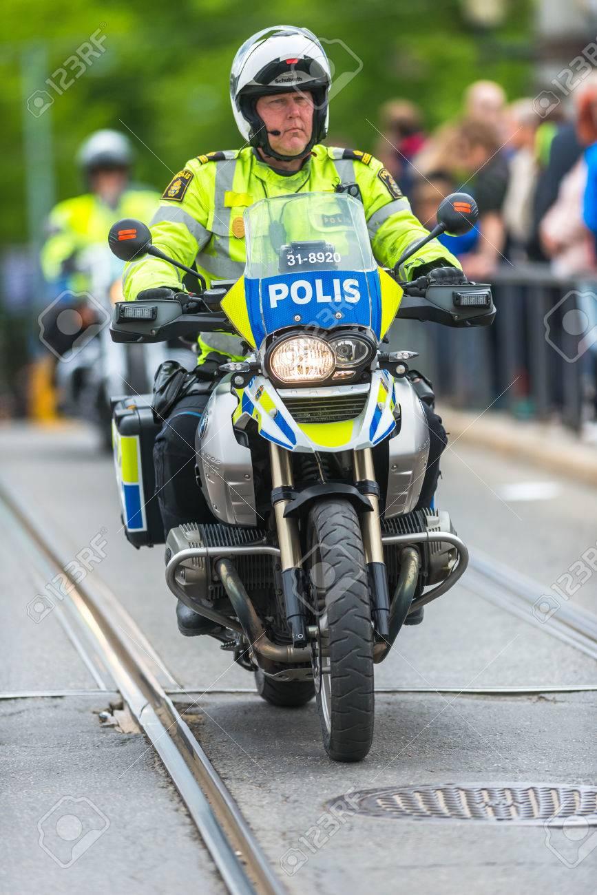 Escort stokholm escort service i stockholm