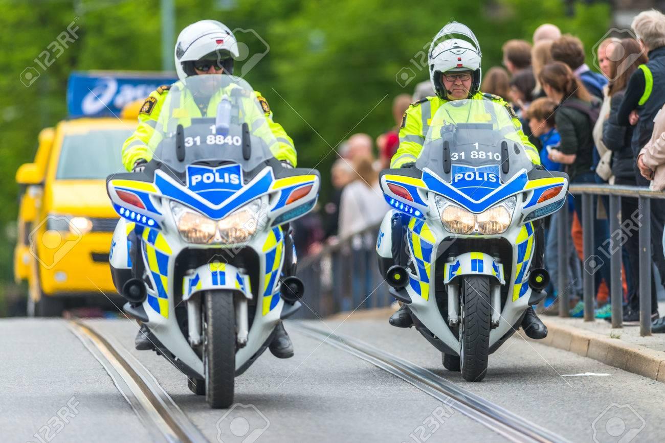 escort stockholm sweden escort