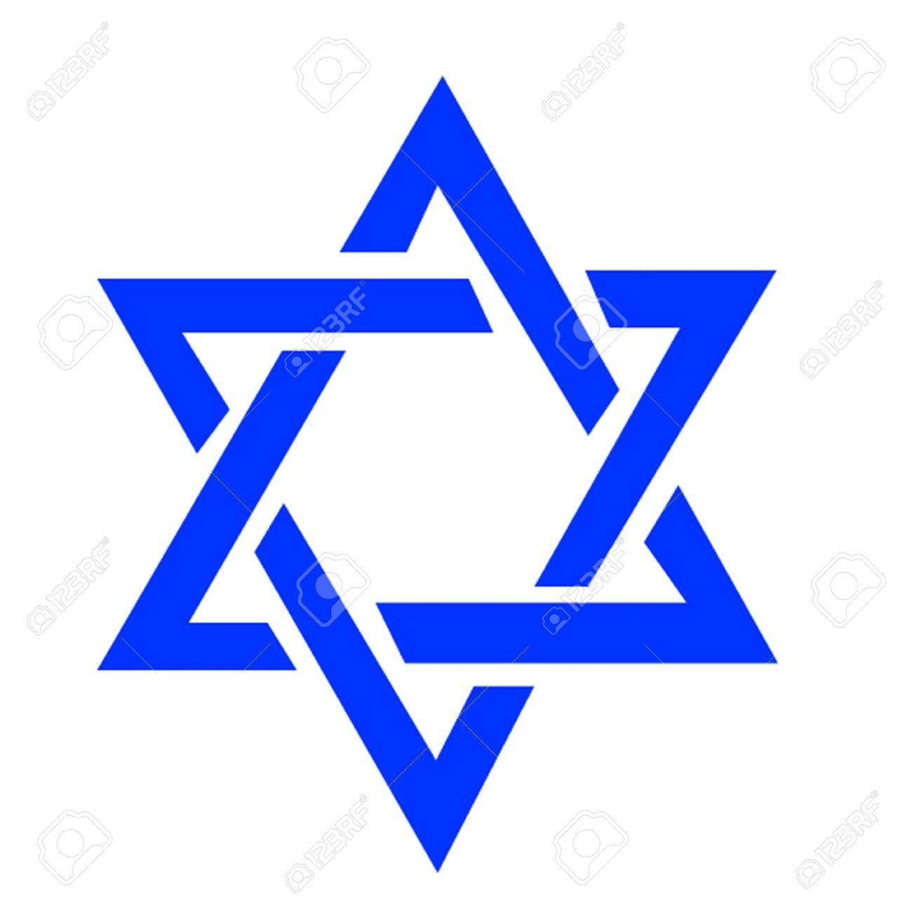 star of david royalty free cliparts vectors and stock illustration rh 123rf com Star of David Meaning star of david vector free