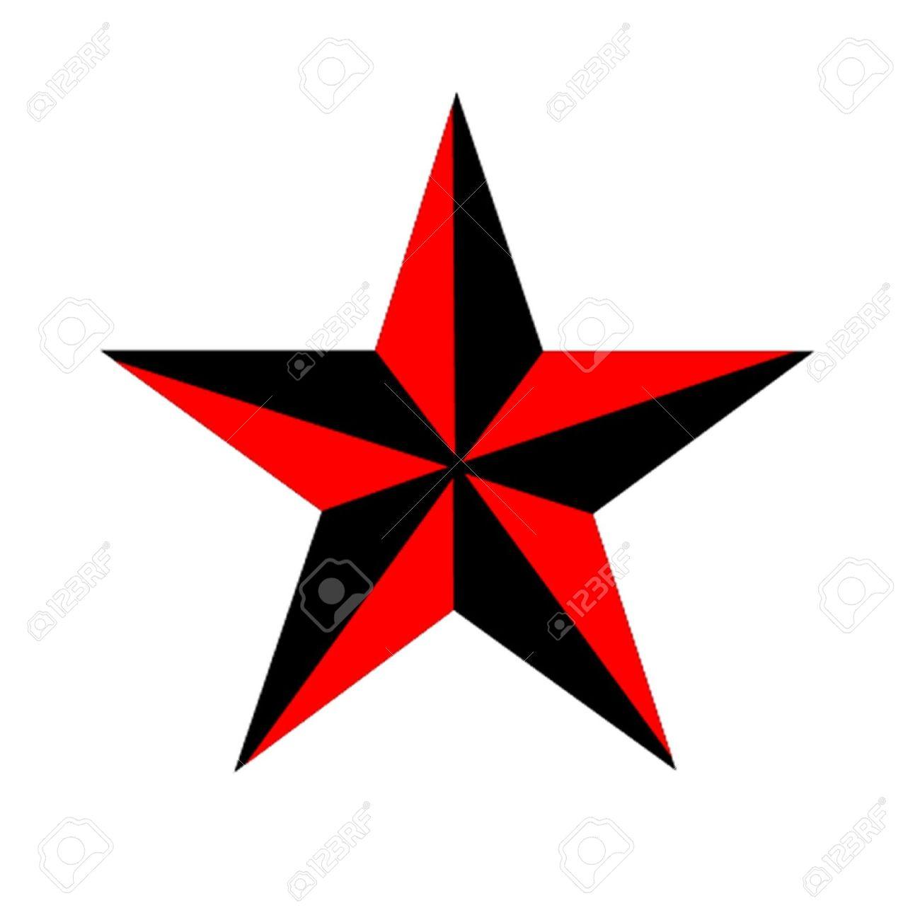 22 909 north star cliparts stock vector and royalty free north star rh 123rf com Star Over Bethlehem Clip Art north star clip art free