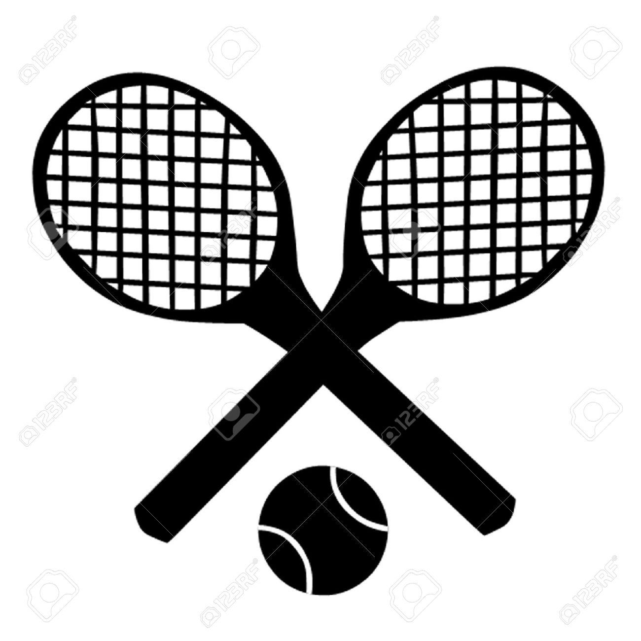 Lawn Tennis Tennis Rackets