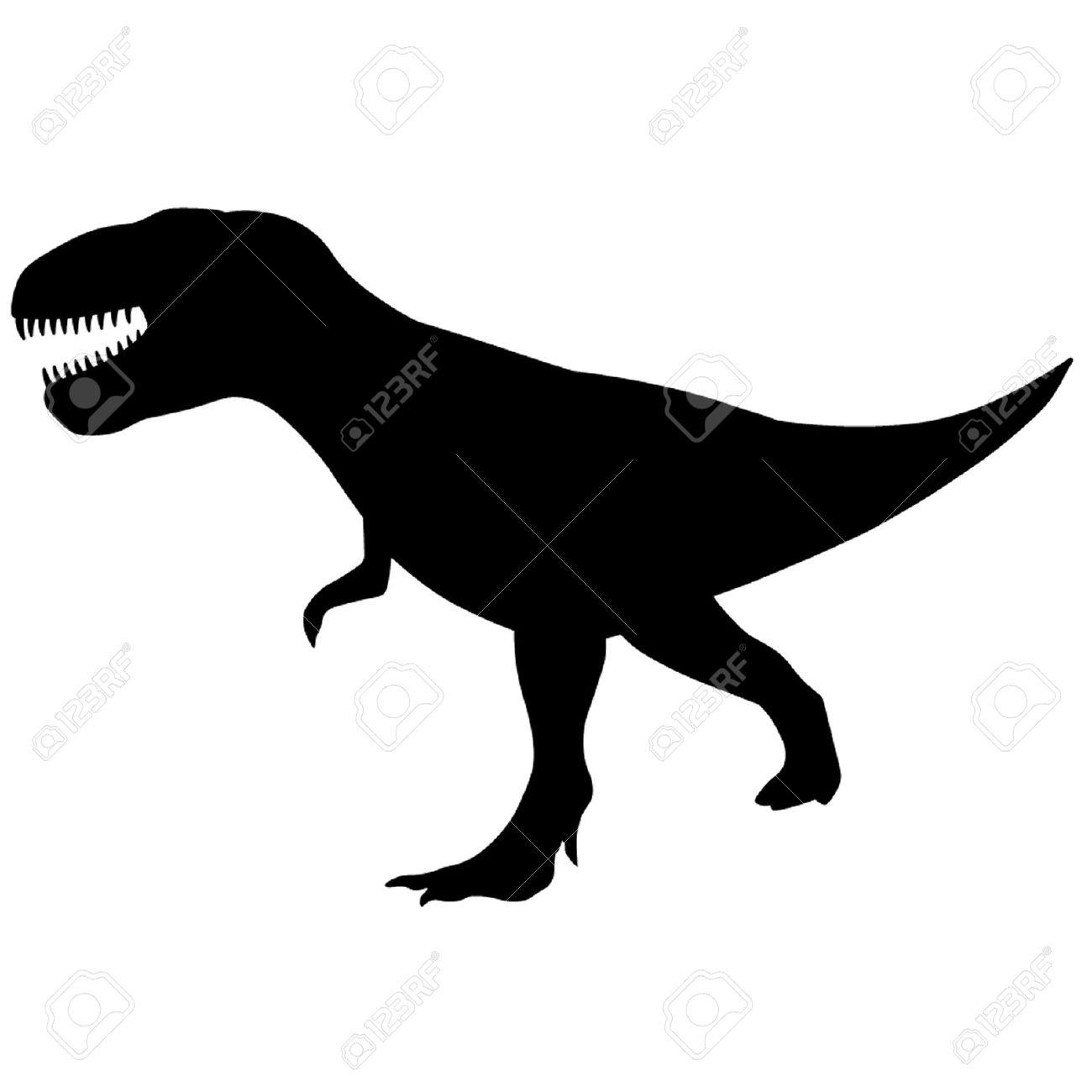 tyrannosaurus rex dinosaur royalty free cliparts vectors and stock rh 123rf com t rex vector icon t rex vector free download
