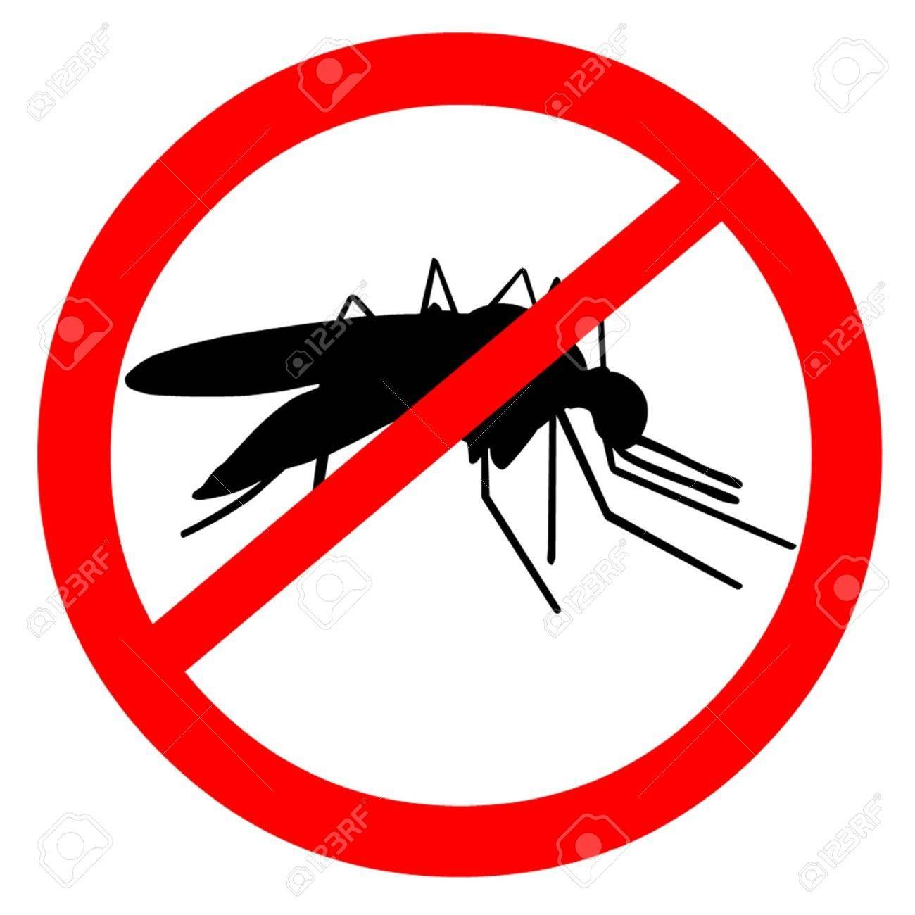 Malaria Stock Vector - 18959444