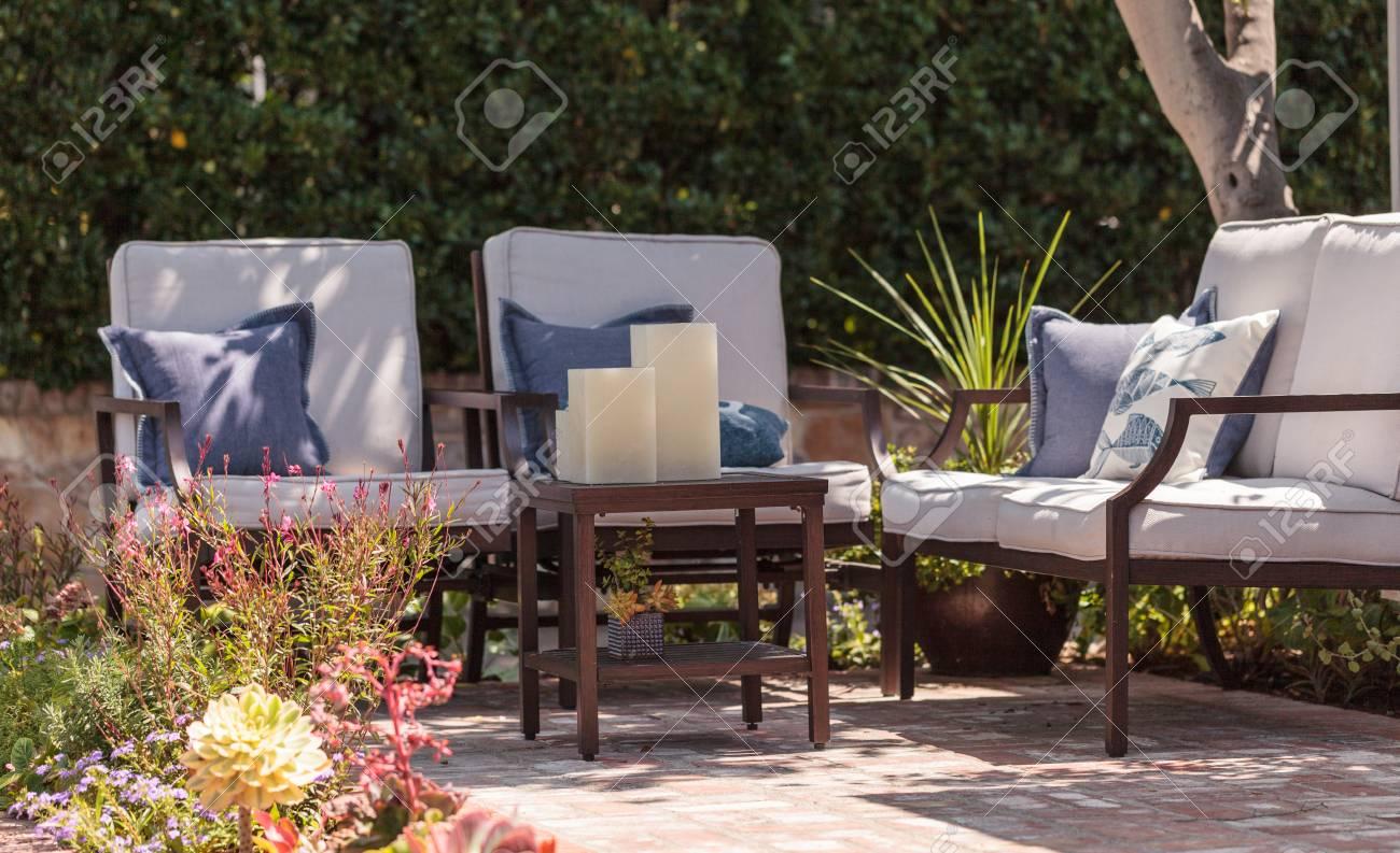 patio furniture irvine ca waffe parishpress co