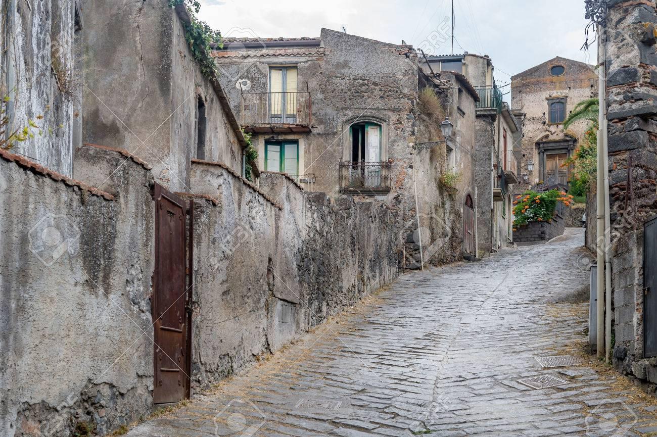 Case In Pietra Antiche : Case in pietra un sogno raggiungibile