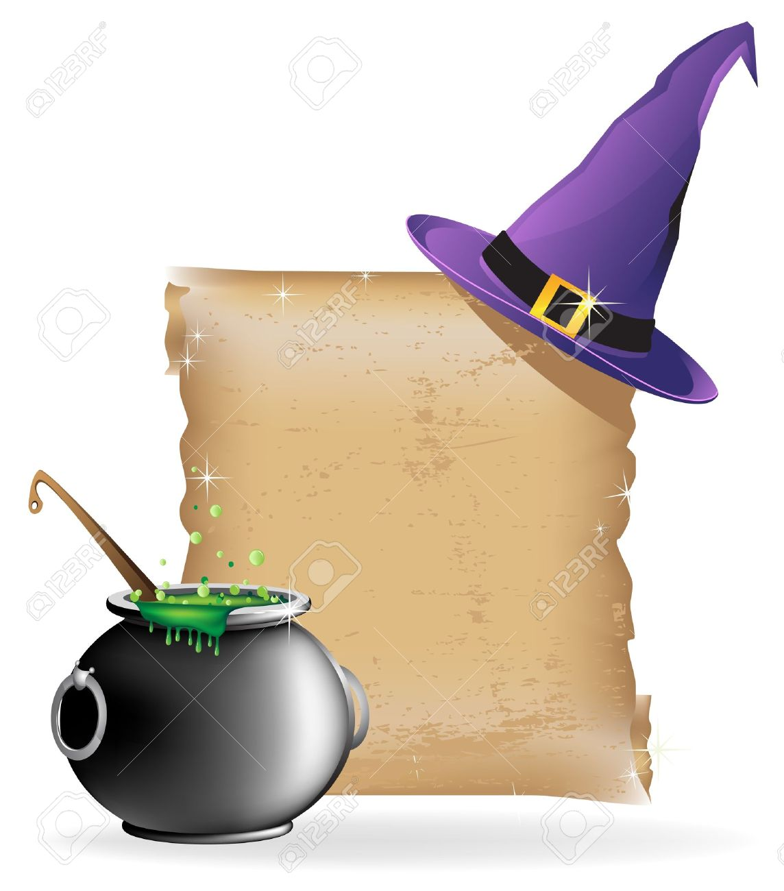 715 Cauldron Boil Stock Vector Illustration And Royalty Free ...