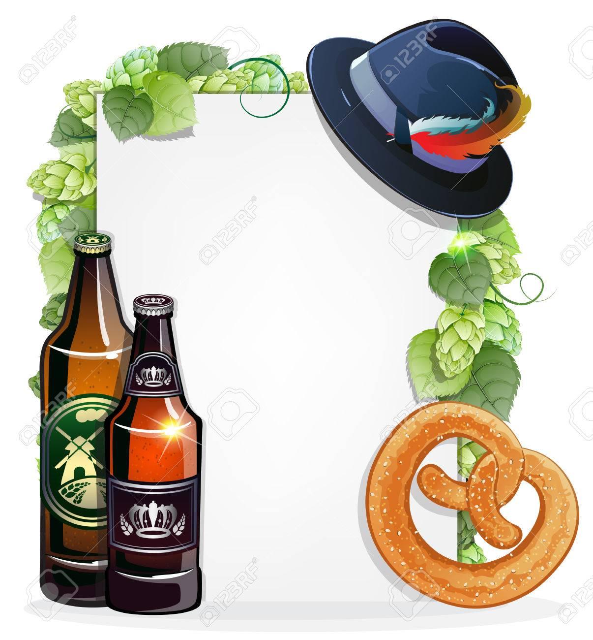 Beer Bottles 9eff26cbdfc