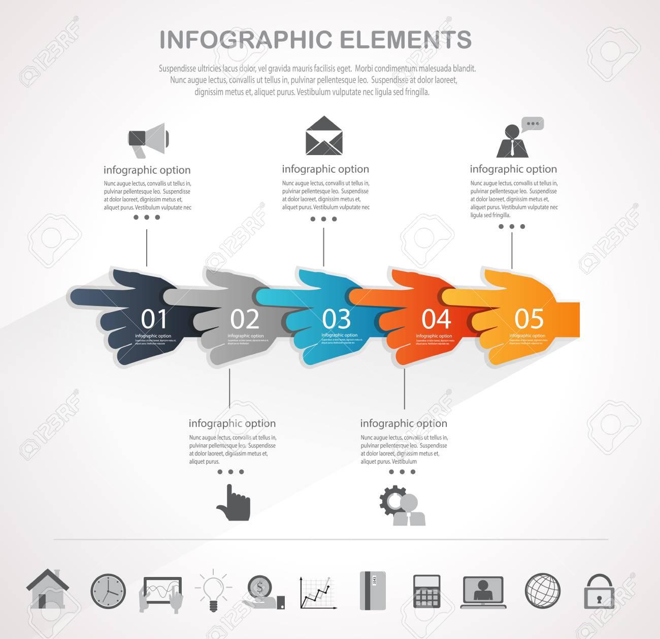 Ati Web Diagram Template Library Of Wiring Diagram