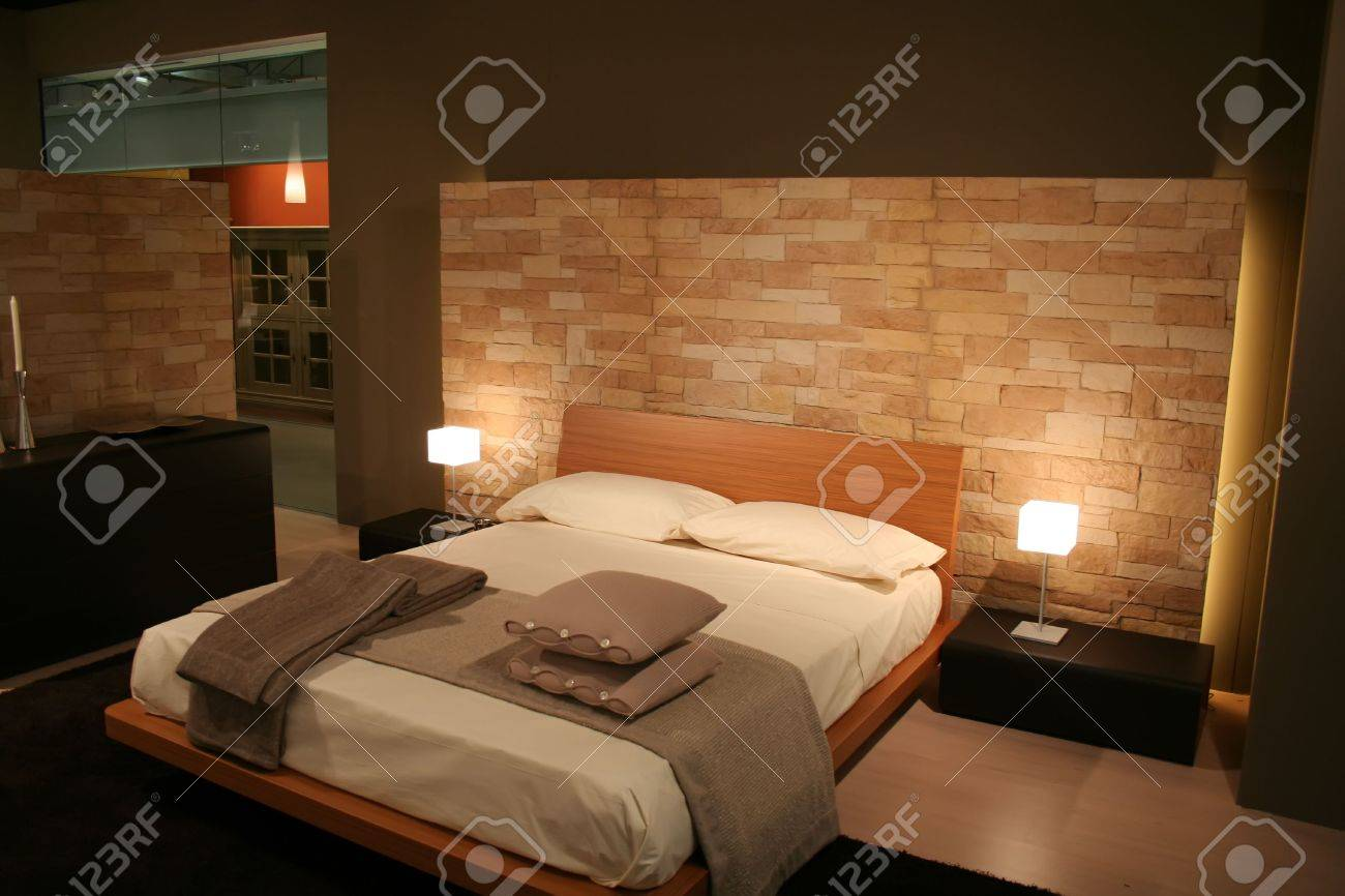 5 Star Hotel Bedroom Vacation Decorating Ideas To Make Your Stock Photo Picture And Royalty Free Image Image 859944