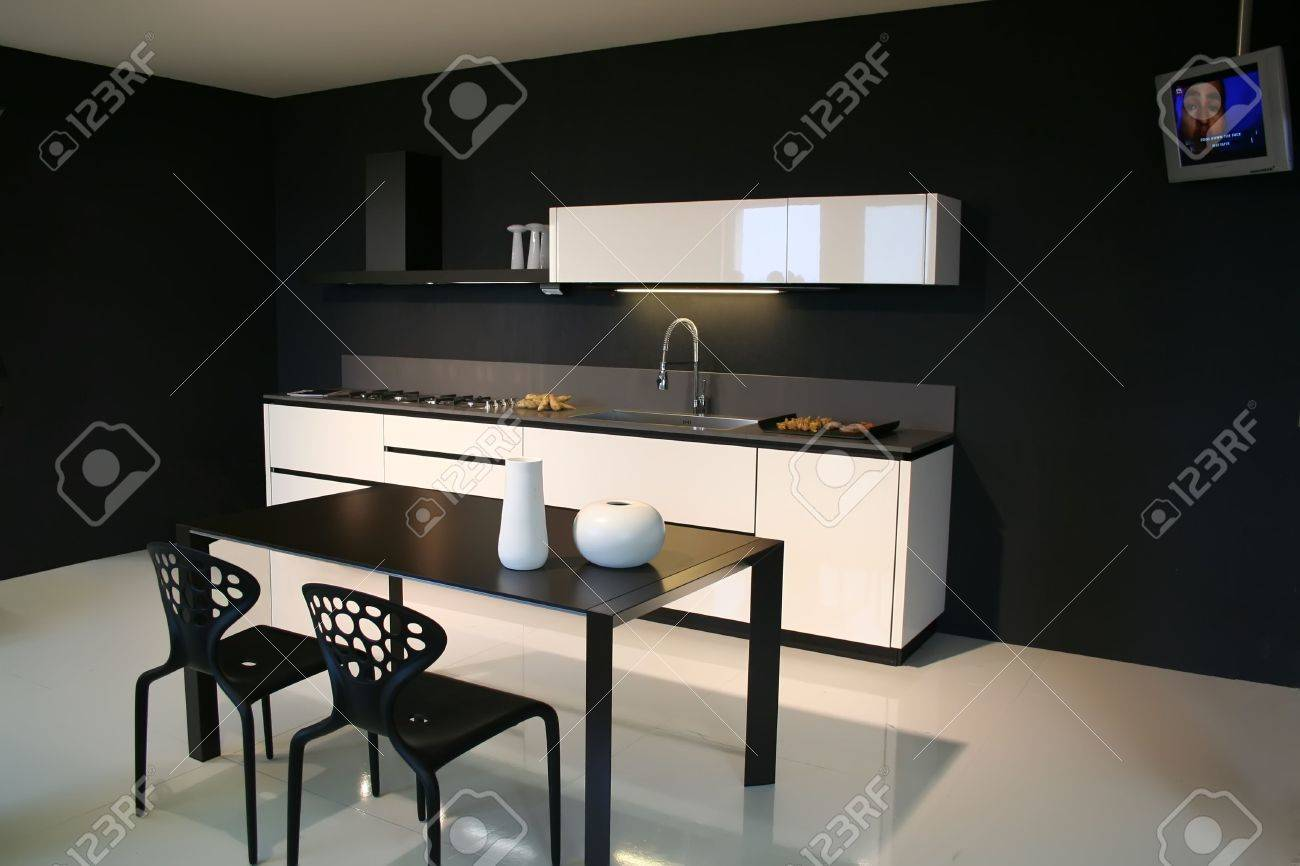 5 star hotel kitchen - decorating ideas to make your apartment..