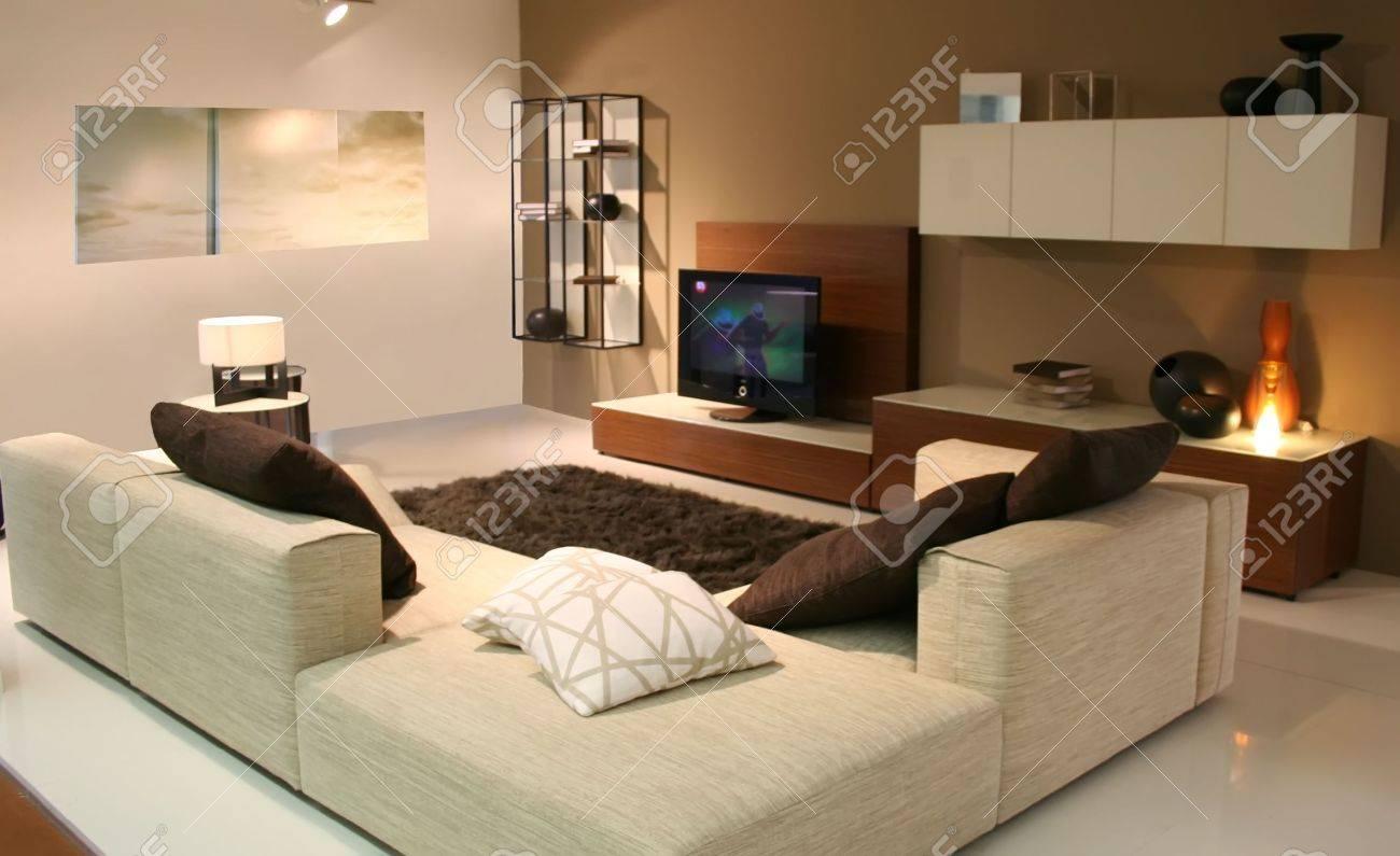 5 Sterne Hotel Der Wohnung   Dekoration Ideen Für Ihre Wohnung Delightful  Standard