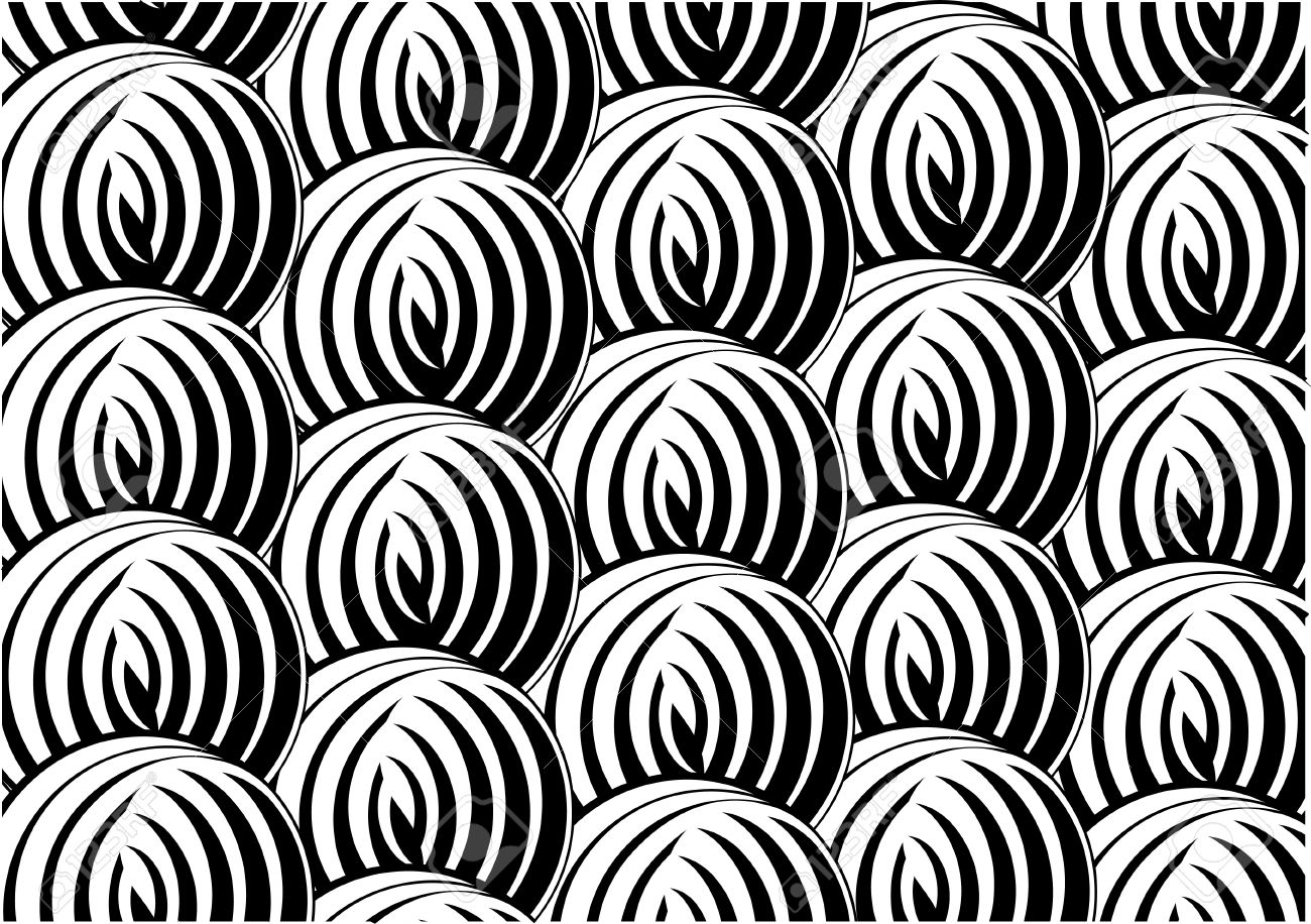 Black And White Designs wonderful cool black and white designs 50 striking examples for