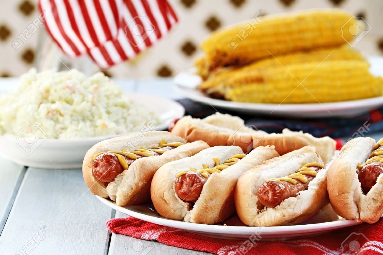 Bbq Images & Stock Pictures. Royalty Free Bbq Photos And Stock ...