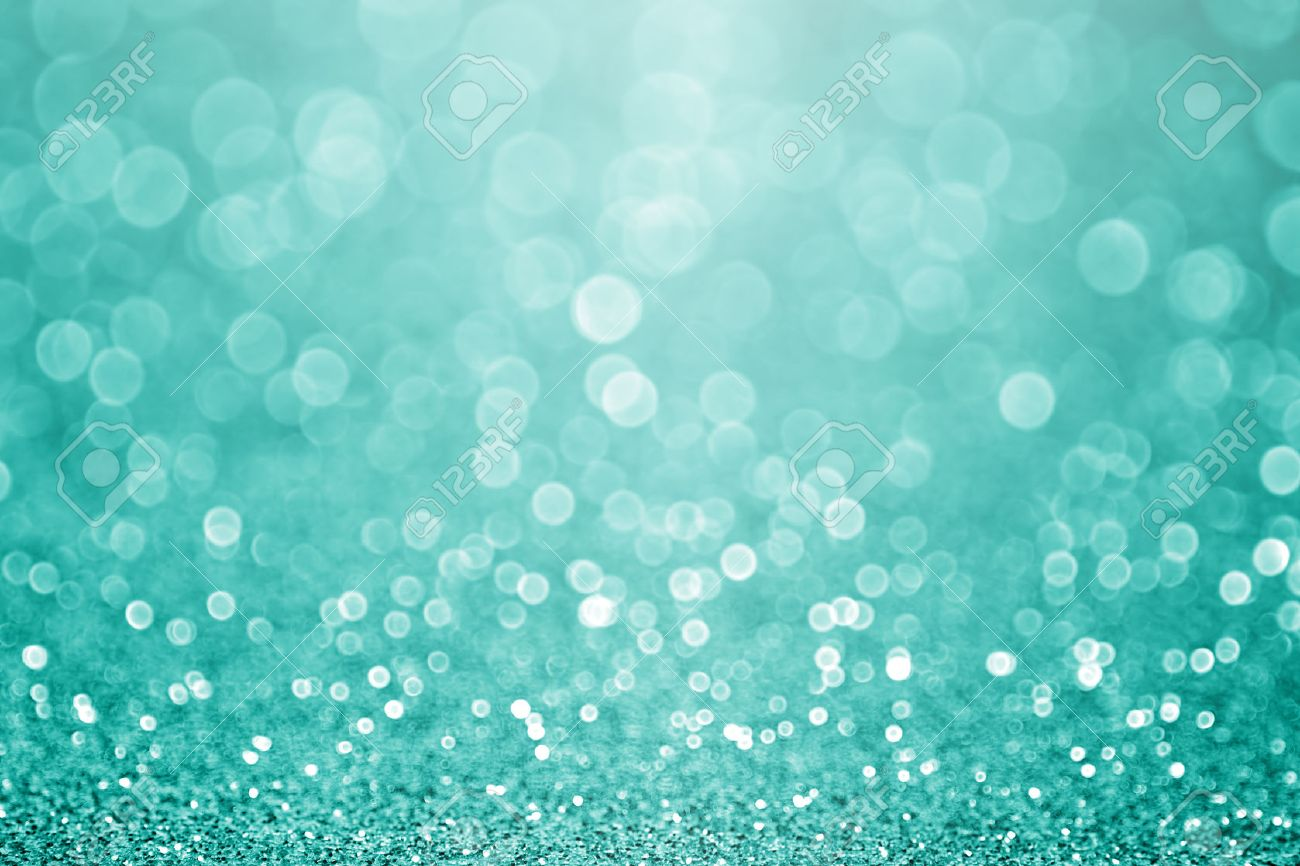 Turquoise Stock Photos. Royalty Free Turquoise Images And Pictures