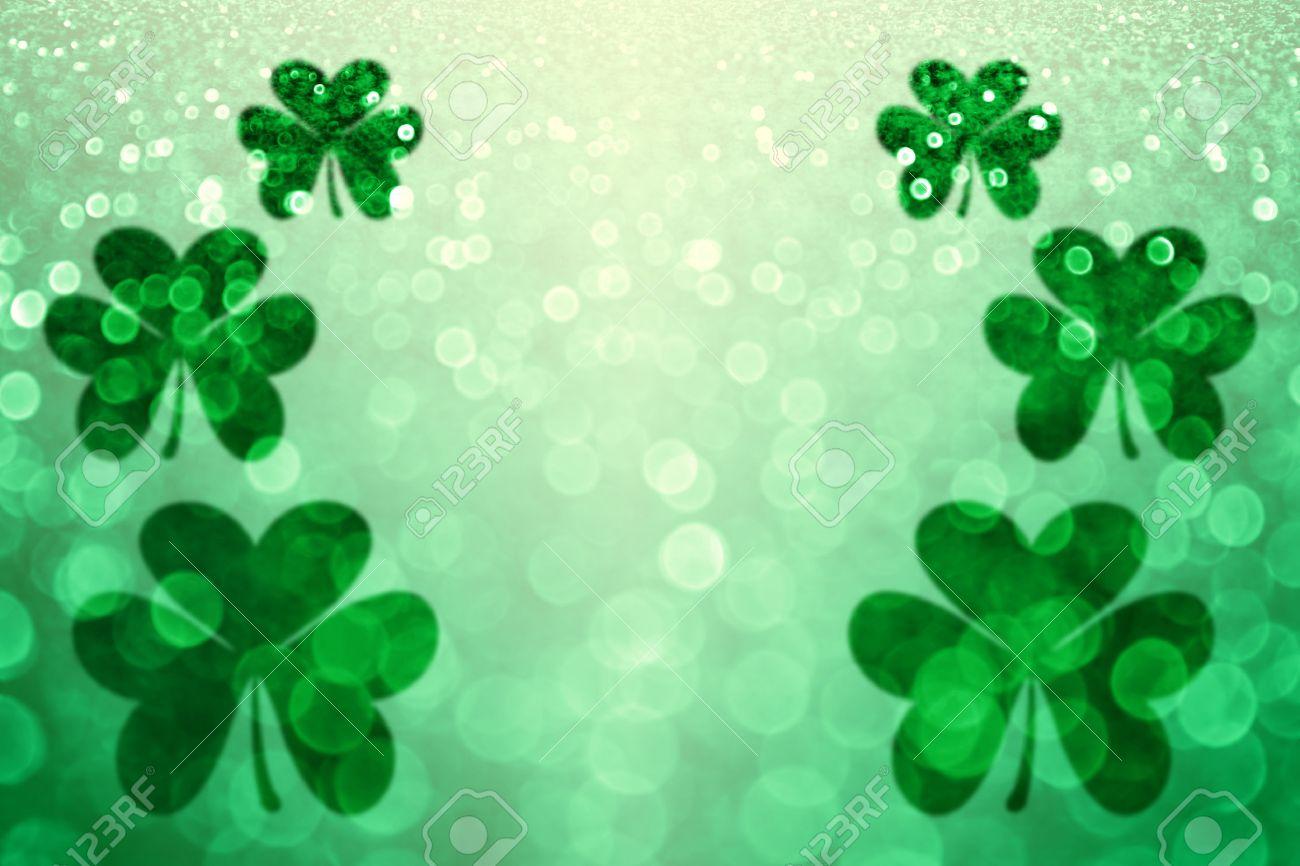 St Patricks Day Invitation Stock Photos. Royalty Free St Patricks ...
