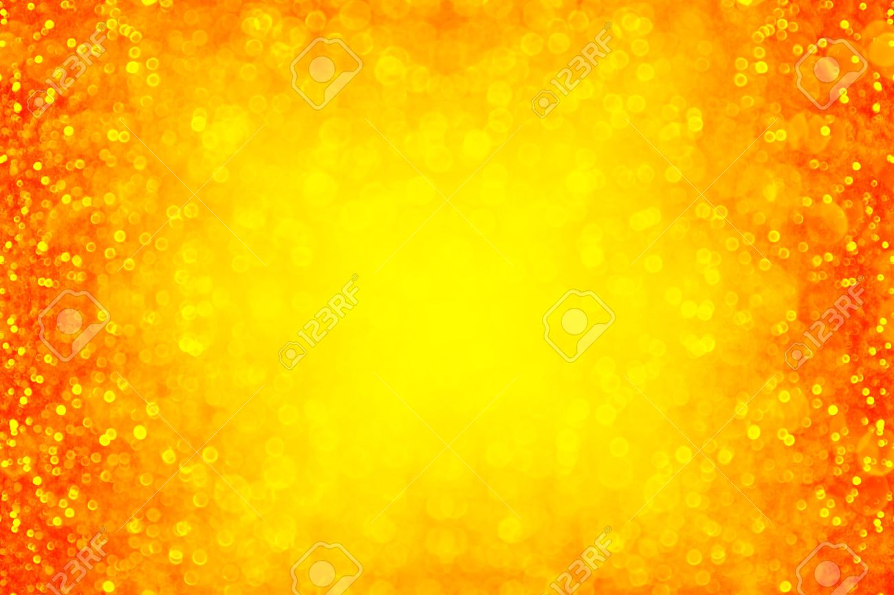 Yellow red orange glitter sparkle background party invitation stock stock photo yellow red orange glitter sparkle background party invitation stopboris Image collections