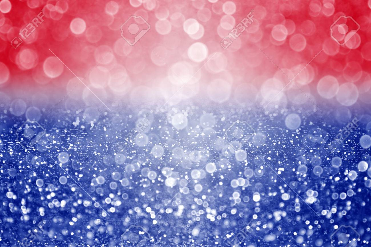 abstract patriotic red white and blue glitter sparkle background stock photo picture and royalty free image image 58761929 123rf com