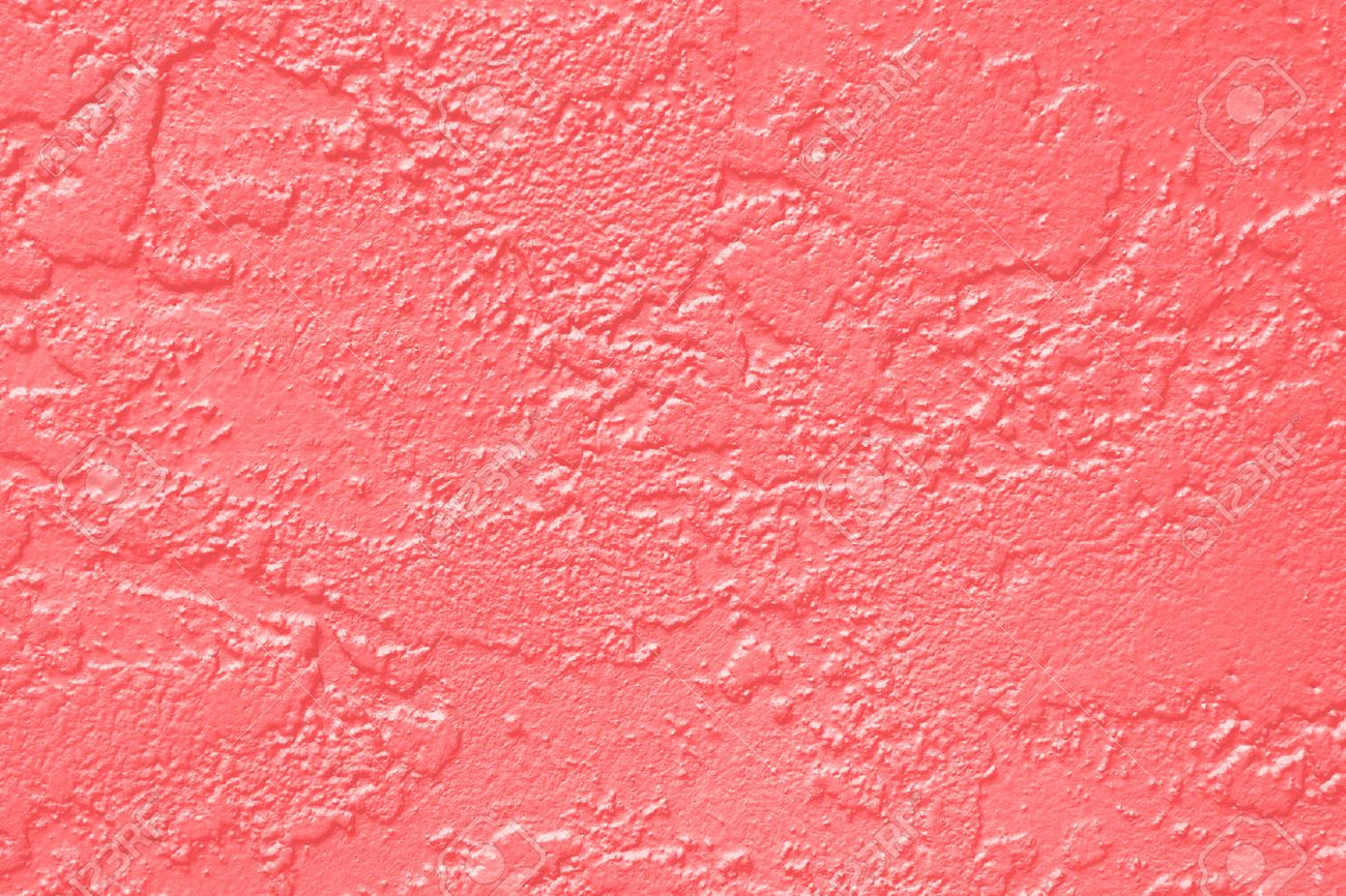 Coral Pink Color Walls,Pink.Printable Coloring Pages Free Download