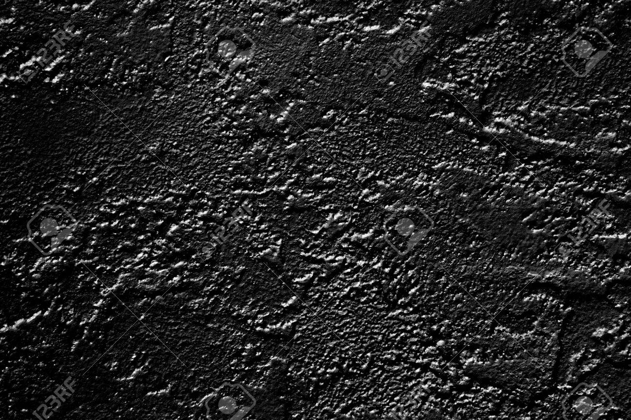 Abstract Dark Black Texture Background Stock Photo Picture And Royalty Free Image Image 64452528 You found 53,180 results for black texture background. 123rf com