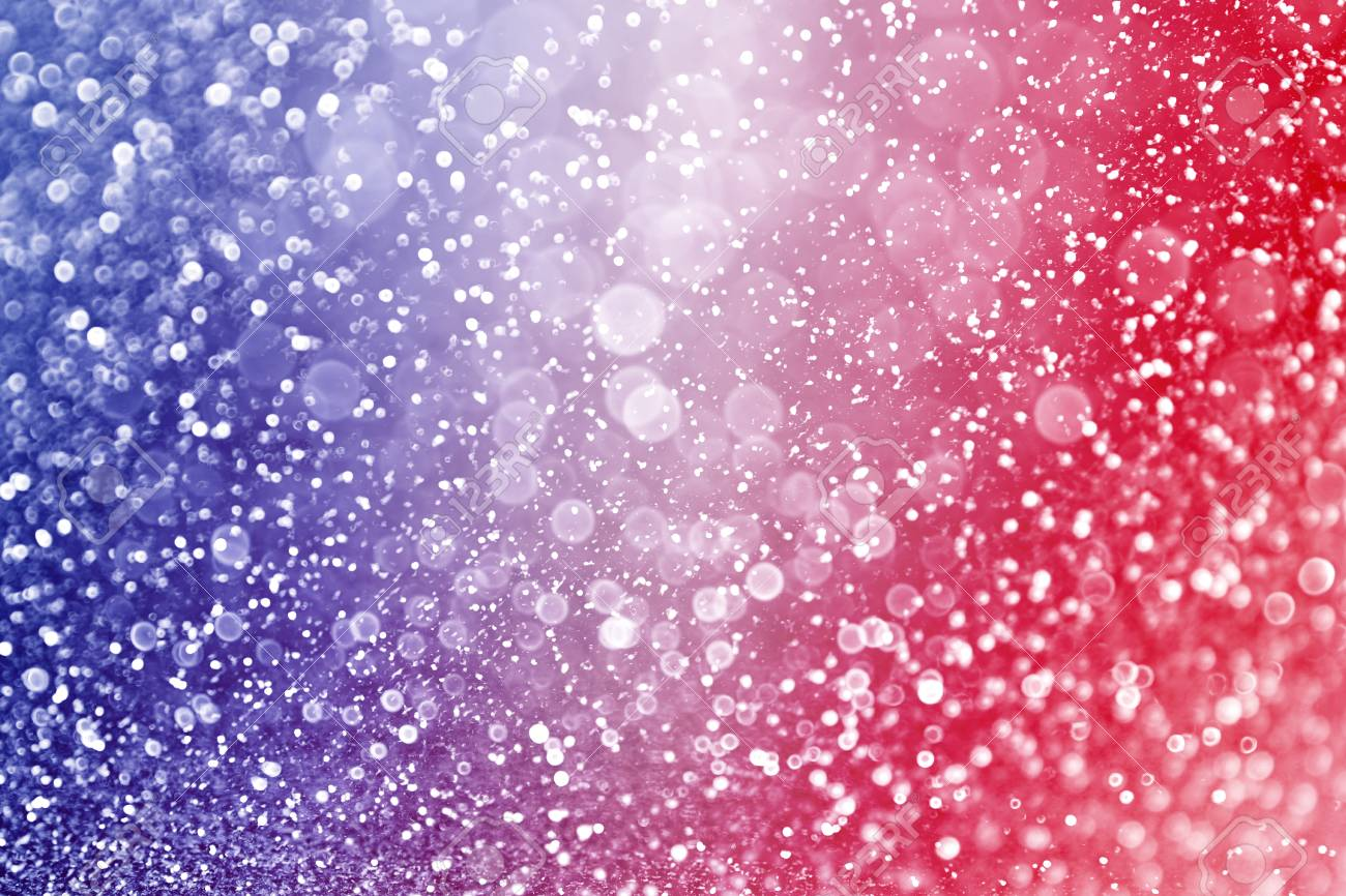 abstract patriotic red white and blue glitter sparkle background stock photo picture and royalty free image image 77311247 123rf com