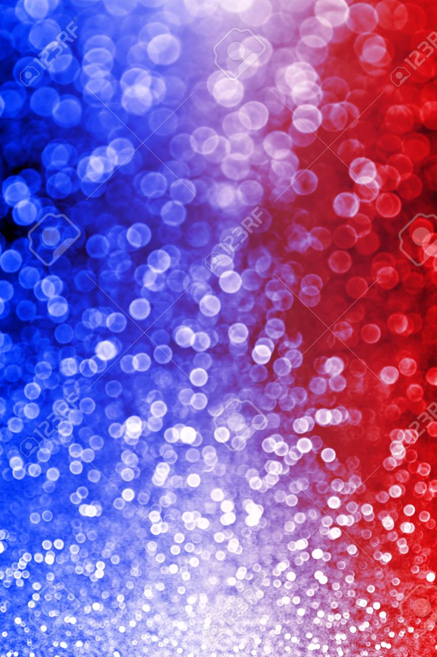 abstract patriotic red white and blue glitter sparkle background stock photo picture and royalty free image image 102134432 123rf com