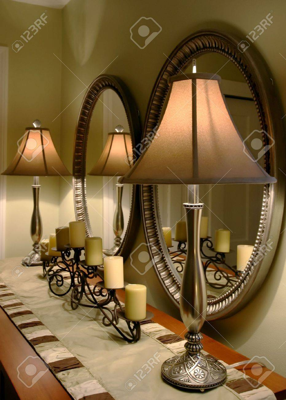 Home Interiors Mirrors Accessories Mirrors Ramsdens Home