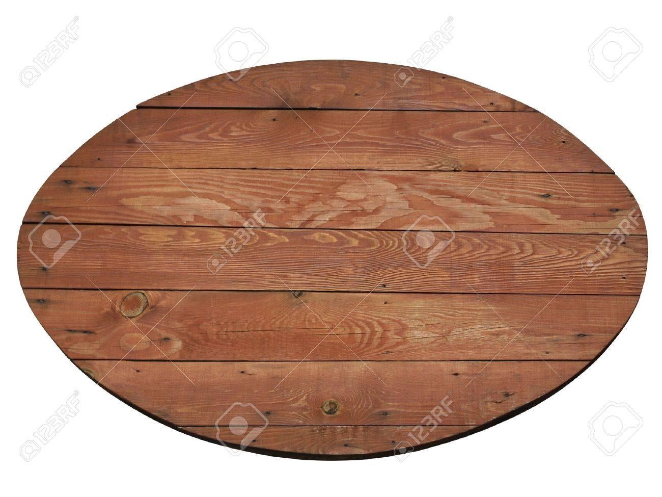 Wooden billboard from ethnic restaurant Stock Photo - 14704739