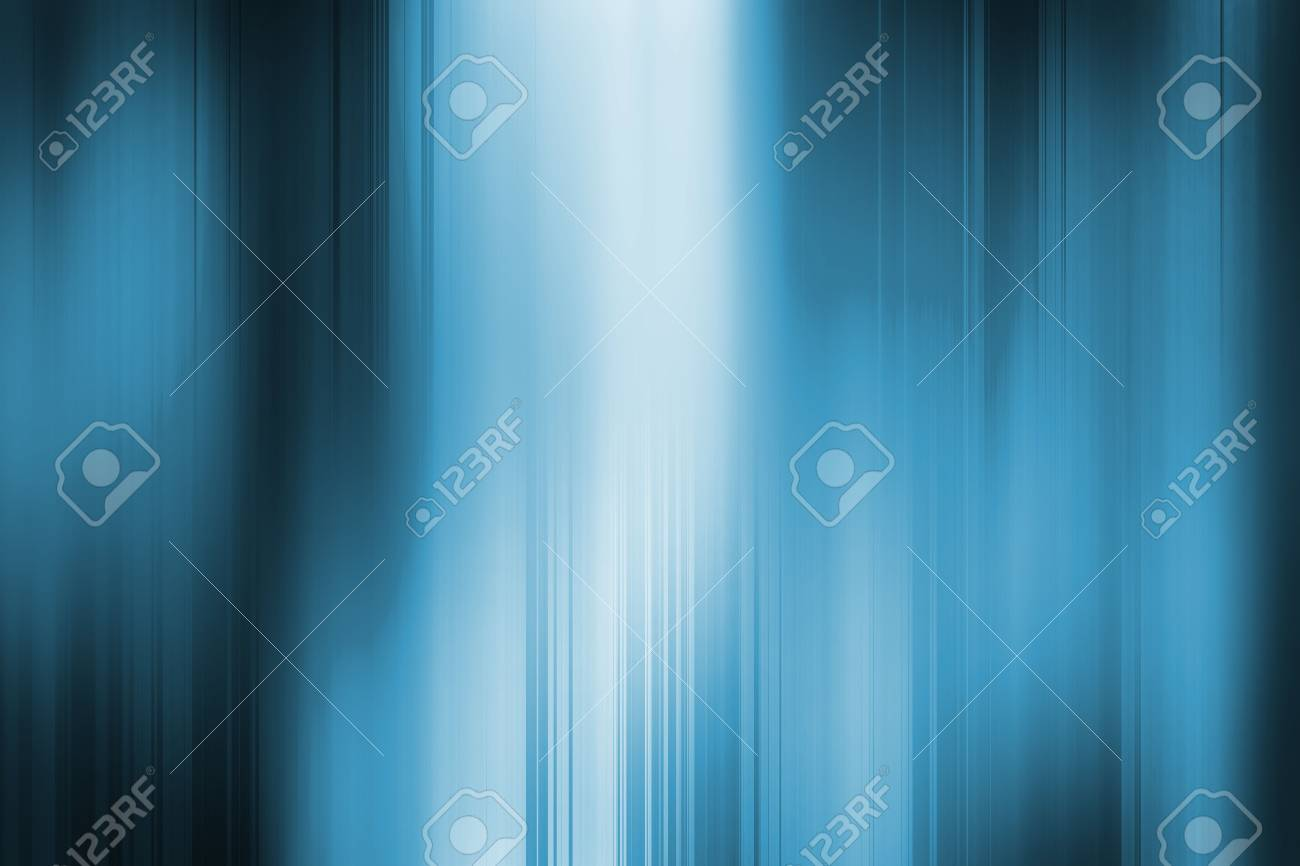 Abstract background Stock Photo - 6722016