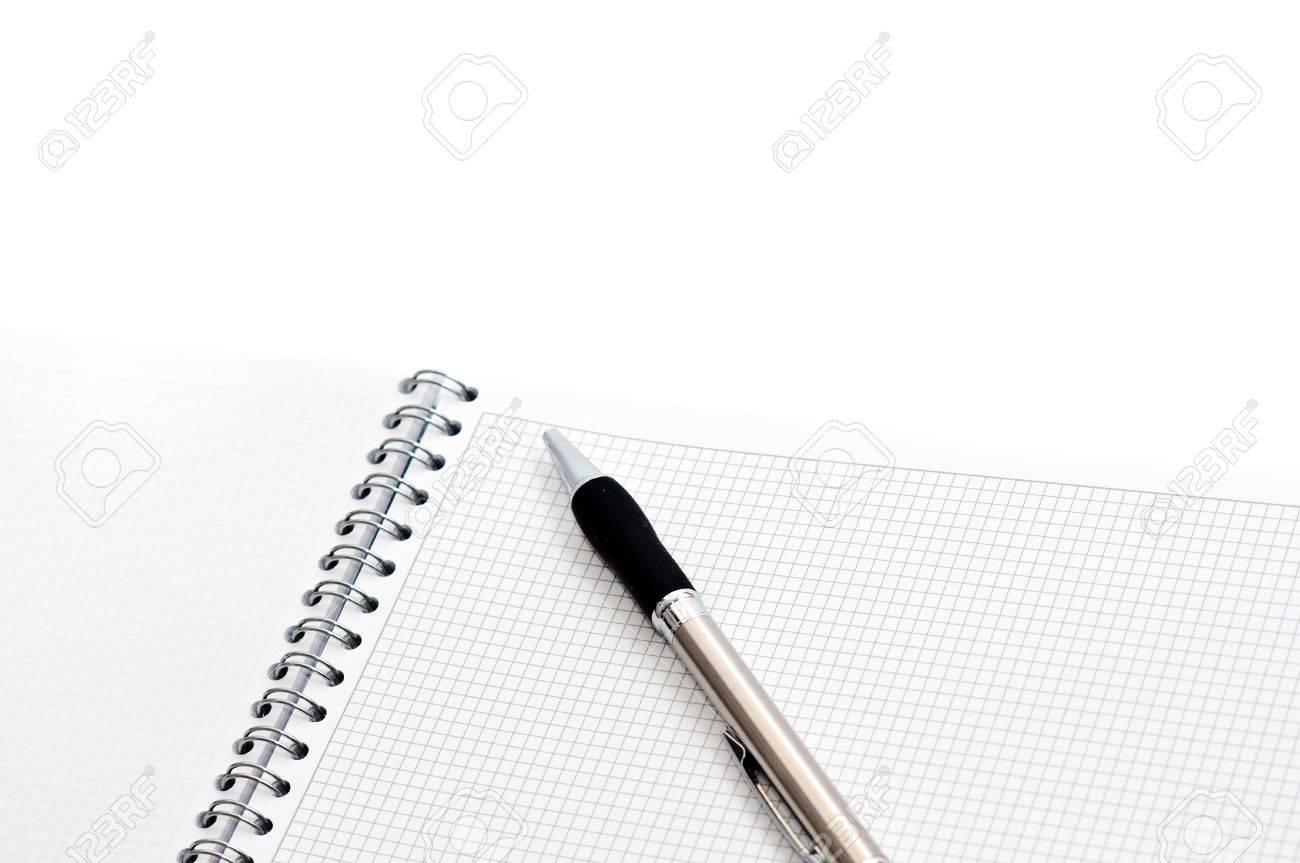 Business agenda anda pencil over a white background stock photo business agenda anda pencil over a white background stock photo 9758092 thecheapjerseys Choice Image