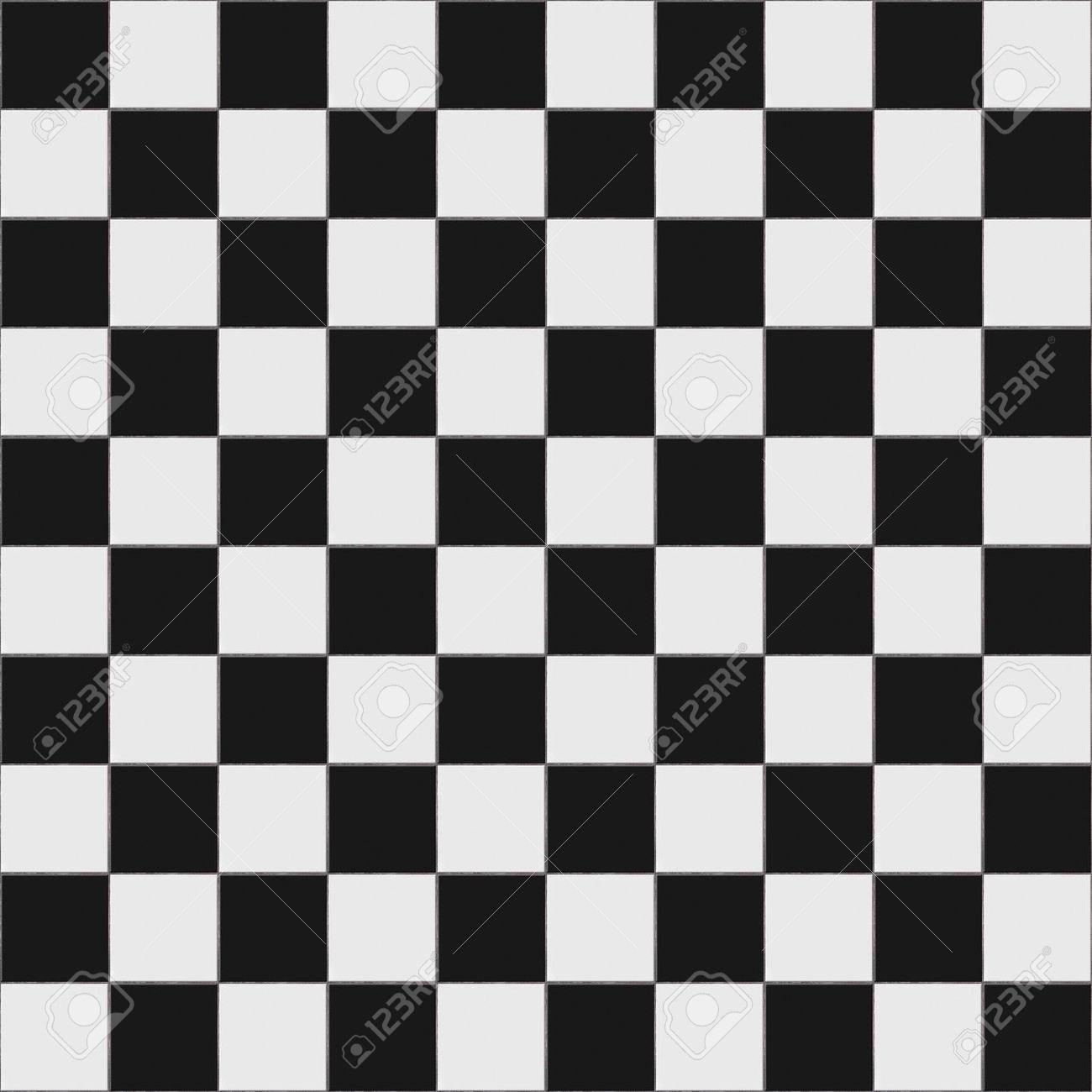 Black Floor Texture 25 Wood Floor Backgrounds Freecreatives Black. Black And White Tile Floor Texture