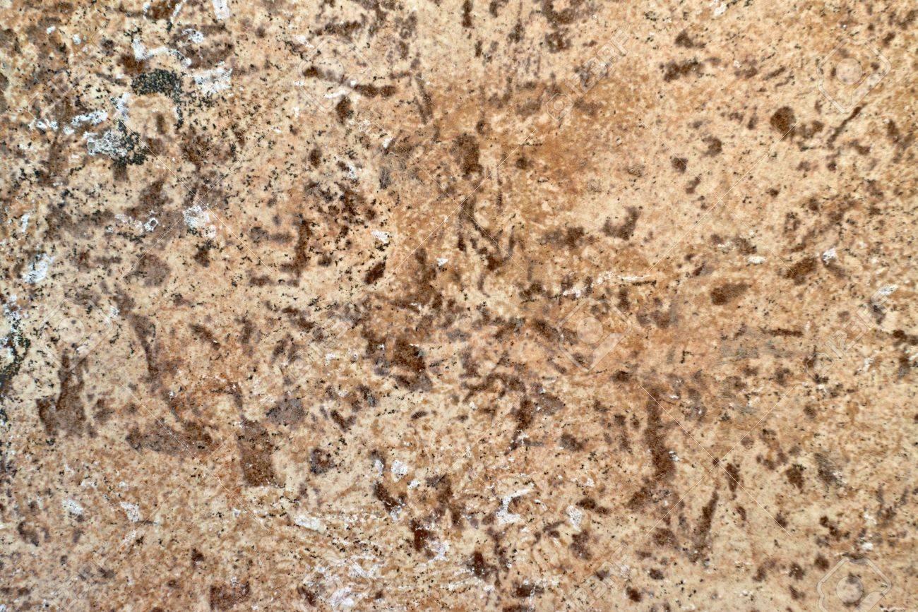 Ceramic Tiletexture Beige Mosaic Ceramic Tiles Texture For Wall