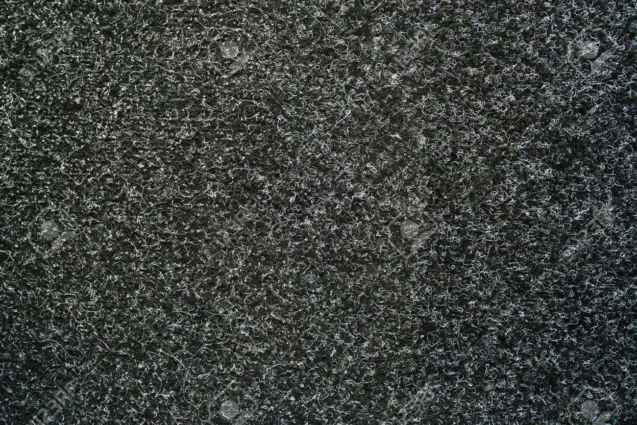 Carpet Pattern Background Home Plain Black Carpet Texture As Background Home Interior Stock Decor Pattern C