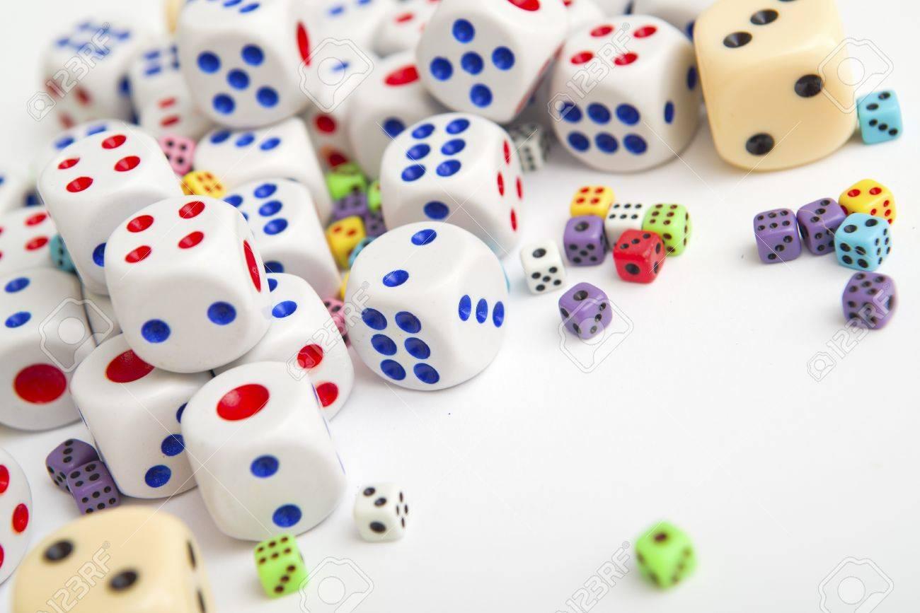 Dice gambling boards quest casino spokane wa