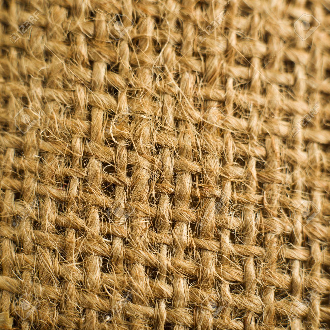 Image result for potato sacks material