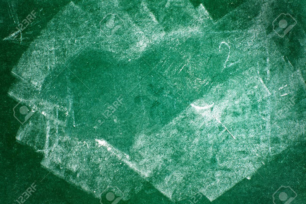 empty green school chalkboard texture education background stock photo 26503867