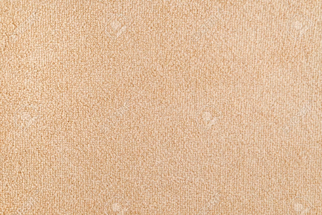 beige carpet texture pattern. new carpet texture. bright beige flooring as seamless background. stock photo - 29604160 texture pattern n
