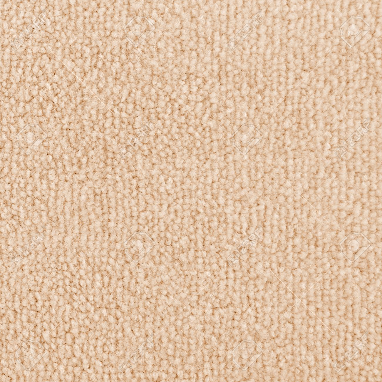 beige carpet texture. new carpet texture. bright beige flooring as seamless background. stock photo - 31627557 texture