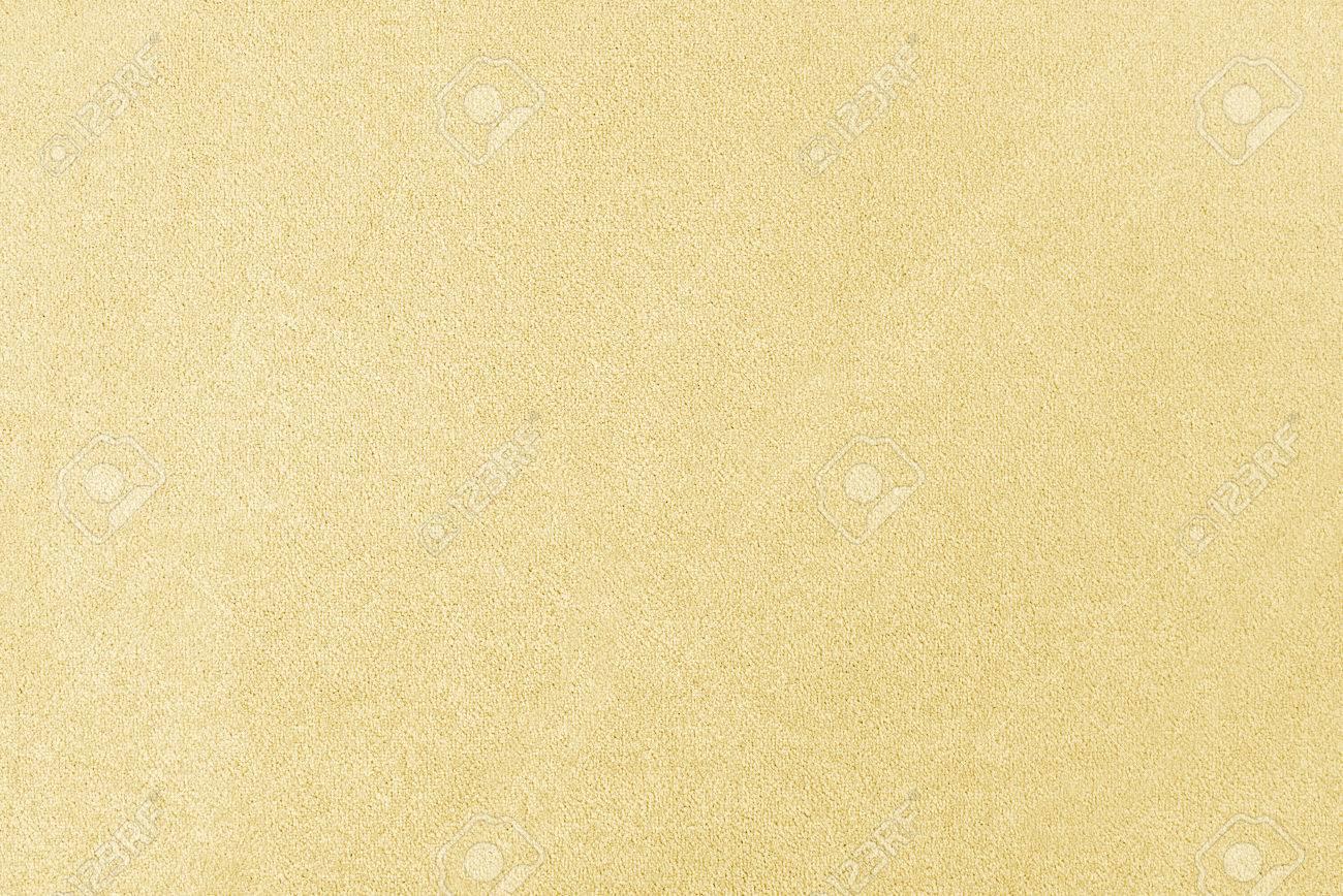 beige carpet texture seamless. new carpet texture. bright beige flooring as seamless background. stock photo - 34192978 texture