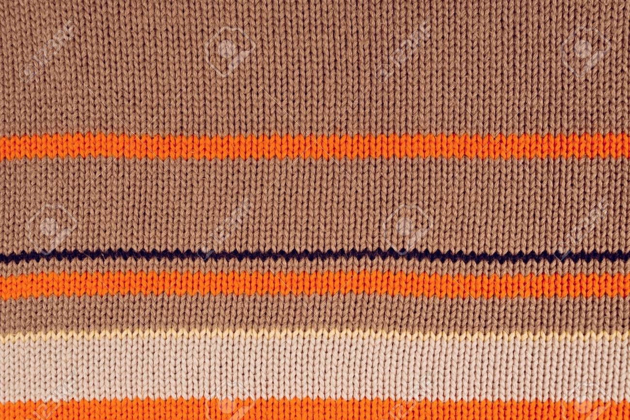 Bonito Tanque De Crochet Patrón De La Tapa Colección - Manta de ...