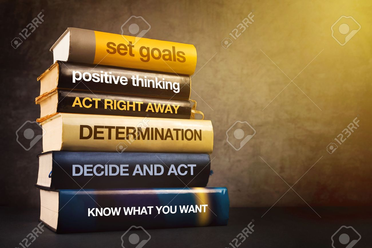career goal images stock pictures royalty career goal career goal six steps to business success literature mastering business management concept stack