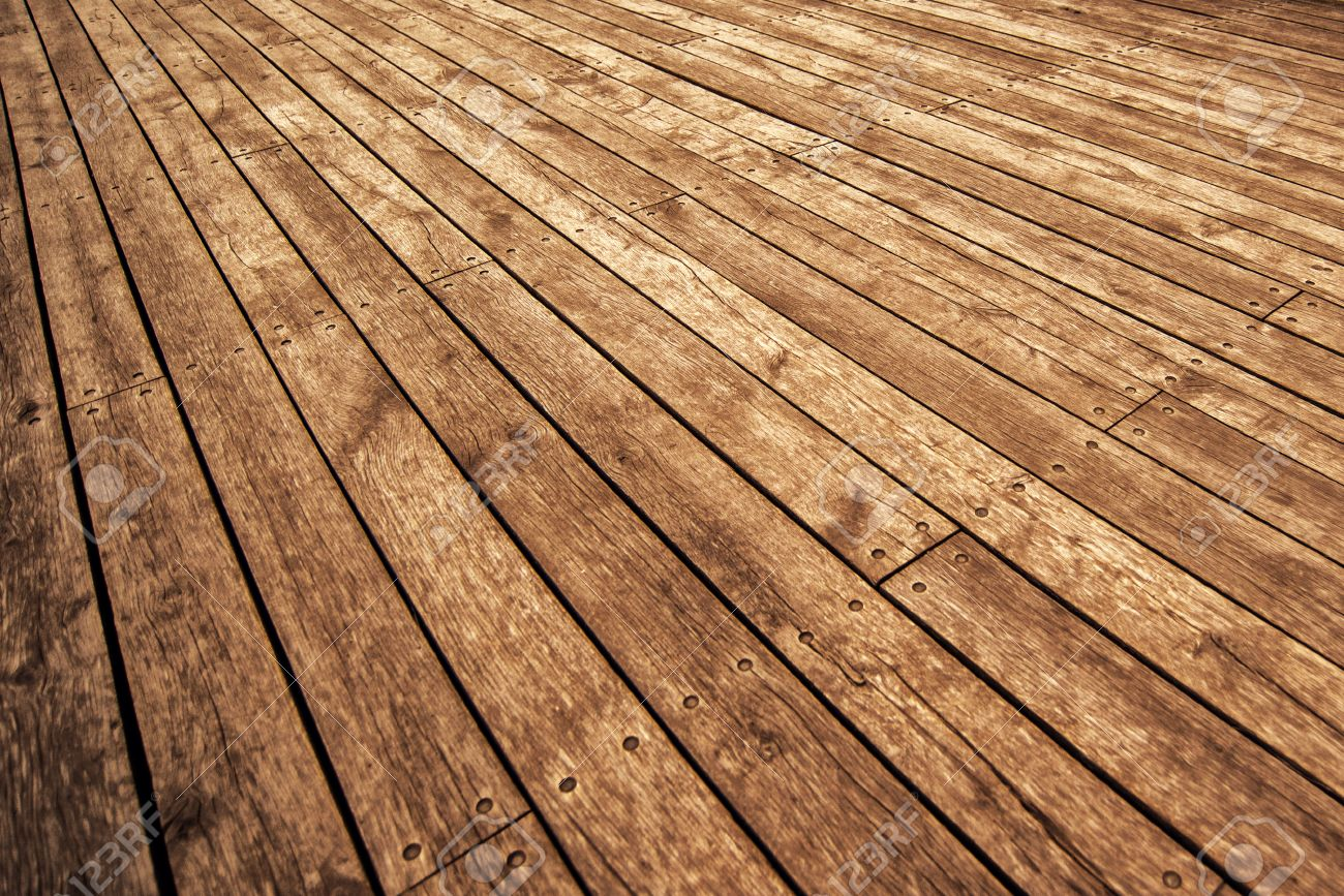 Holzfußboden Rustikal ~ Parador basic parkettboden fertigparkett eiche rustikal