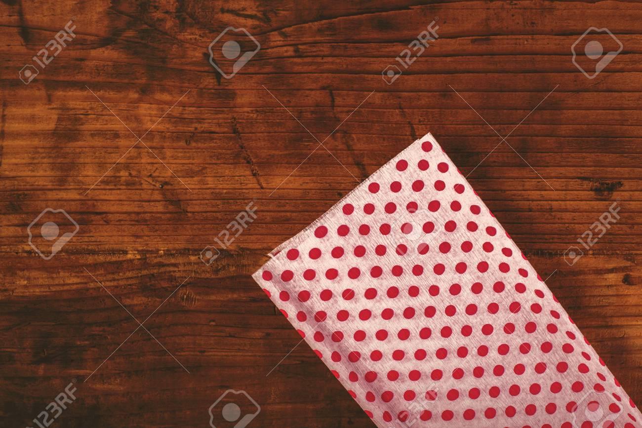 Weihnachtsgeschenke Und -geschenke, Die, Dekoratives Tupfenpapier ...