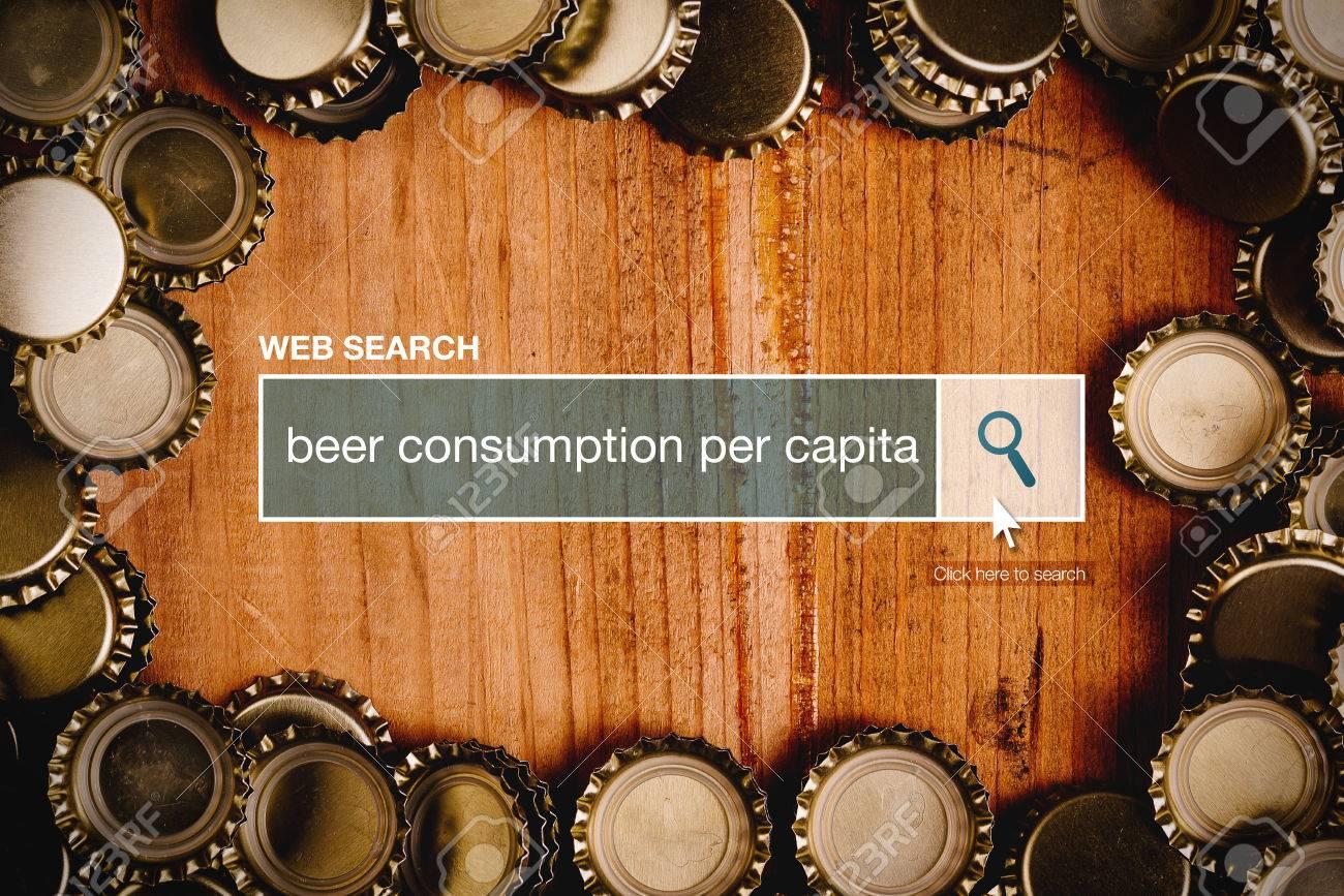 consumption definition
