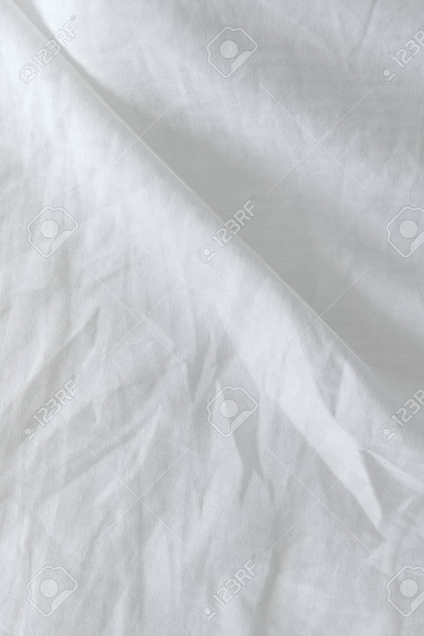 bed sheets texture. Top View Of Used Bed Sheets, Crumpled Bedding Texture Stock Photo - 65448027 Sheets P