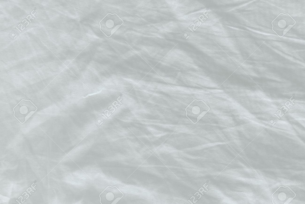 Bed sheet texture - Unmade Bed Sheet Texture Top View As Abstract Texture Or Displacement Map Stock Photo
