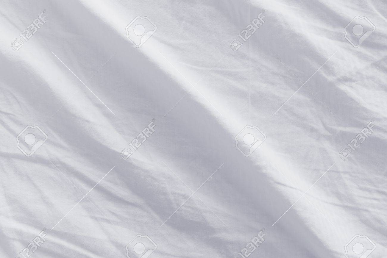 bed sheets texture. Crumpled Bed Sheets Texture, Top View Of Used Stock Photo - 68993145 Texture O
